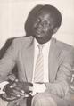 Kéba Birane Cissé.png
