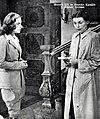 Kölcsönadott élet – 2 (Film Színház Irodalom, 1943).jpg