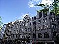 Köln - Aachenerstraße (1).jpg