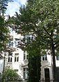 Köln Blumenthalstr. 11.jpg