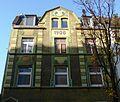 Köln Hacketäuerstr. 21.jpg