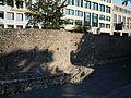 Köln Röm. Stadtmauer Lysolphturm 02.jpg