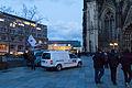 Köln stellt sich quer – nokögida 14. Januar 2015-3905.jpg