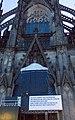 Köln stellt sich quer – nokögida 14. Januar 2015-3907.jpg