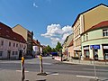 Königsteiner Straße Pirna (40657141960).jpg