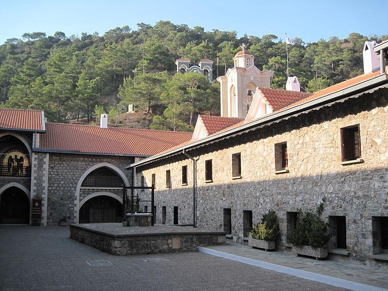 K%C3%BDkko-klooster.jpg