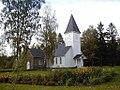 Kārķu baznīca 2004-09-25.jpg