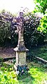 Kříž - Alexovice.jpg