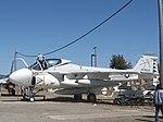 KA-6D Intruder refueling tanker (6096994457).jpg