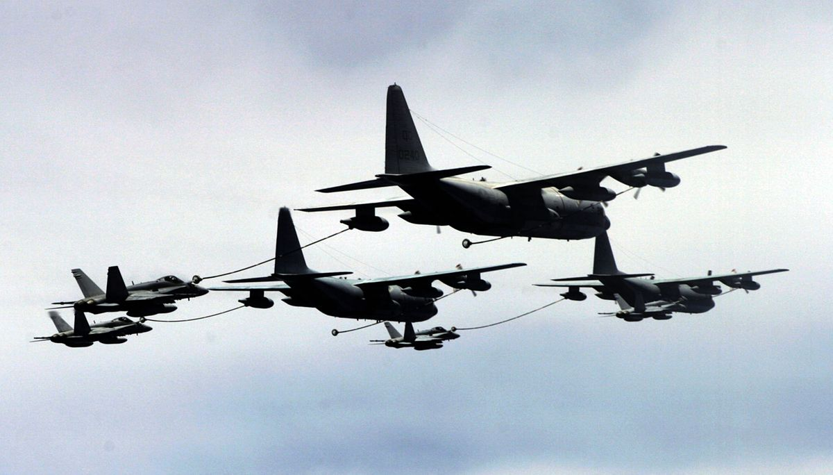 Image Result For Air Force Action