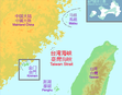 KINMEN-National-Park-Map-Taiwan.png