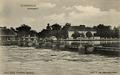 KITLV - 1404394 - Ingen, H. van - Soerabaja - Kurkdjian, Photo-Atelier - Soerabaja - Surabaya. Locks of Gubeng - circa 1910.tif