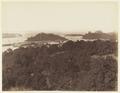 KITLV - 38151 - The new port at Singapore - circa 1890.tif