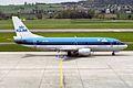 "KLM - Royal Dutch Airlines Boeing 737-306 PH-BDL ""Piet Heyn"" (27459039752).jpg"