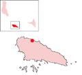 KM-Moheli-Mtakoudja.png