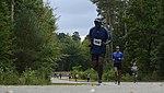 KMC runs full throttle for Ramstein Half Marathon 150815-F-ZC075-589.jpg