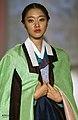 KOCIS Korea Hanbok-AoDai FashionShow 51 (9766482133).jpg