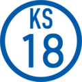 KS-18 station number.png