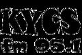 KYCSforweb.png