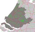 Kaart Provinciale weg 480.png
