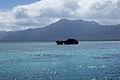 Kabira Bay Ishigaki Island32n4592.jpg