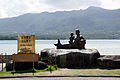 Kabira Bay Ishigaki Island45n4592.jpg
