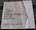 KabosGyula Király76.jpg