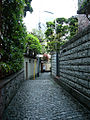 Kagurazaka path.jpg