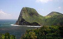"November 26: Captain Cook ""discovers"" Maui."