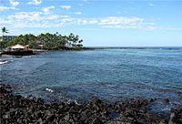 Kahaluu Bay.jpg