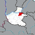 Kaifeng.png