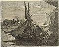 Kalavene Aurajoen rannassa.jpg