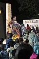 Kaleta festival Ouidah Benin 2017 6.jpg
