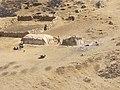 Kaleybar, East Azerbaijan Province, Iran - panoramio.jpg