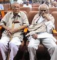 Kalipatnam Ramarao 03.jpg