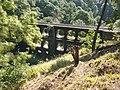 Kalka–Shimla railway bridge 2019-10-18 10.09.17.jpg