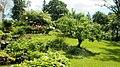 Kallio-Kuninkala...Garden - panoramio (1).jpg