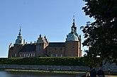 Fil:Kalmar Municipality - Kalmar Castle - 20140824181659.jpg