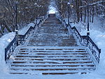 Kaluga - Tsiolkovsky Park and Museum (11).jpg