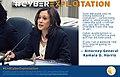 Kamala Harris cyber Img98.jpg