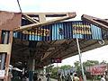 Kamarkundu station.jpg