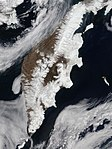 Kamchatka Peninsula on May 14, 2017.jpg