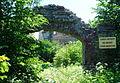 Kamienna Góra, ruiny zamku-Aw58-DSC06875.JPG