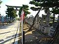 Kamikariya, Ako, Hyogo Prefecture 678-0235, Japan - panoramio (12).jpg