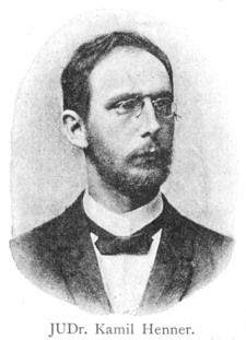 Kamil Henner 1892.png