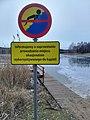 Kaminskie Lake (Puszcza Zielonka) (2).jpg