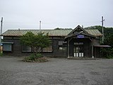 Kamitoshibetsu station01.JPG