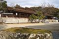 Kamo-jinja Murotsu Tatsuno Hyogo10n4272.jpg