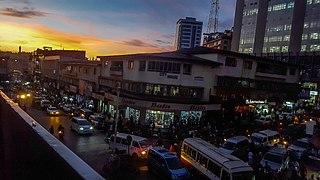 Kampala luwum st.jpg