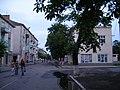 Kamyanka-Buzka2.JPG